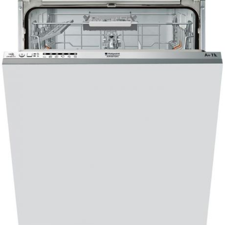 Hotpoint-Ariston Hotpoint-Ariston LTB 6B019 C EU