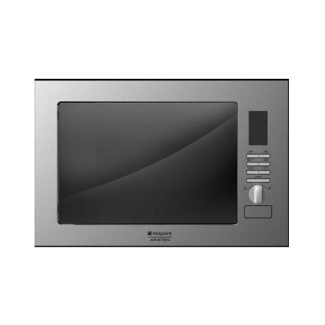 Hotpoint-Ariston Hotpoint-Ariston MWK 222.1
