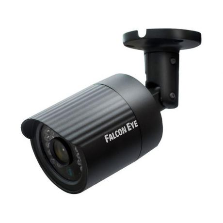 Falcon Eye Falcon Eye FE-IPC-BL100P