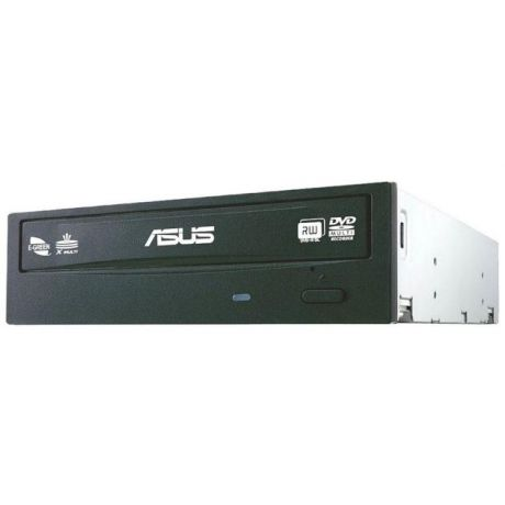 Asus ASUS DRW-24F1MT/BLK/B/AS