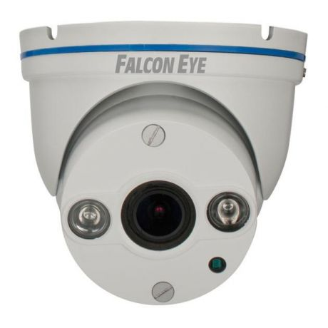 Falcon Eye Falcon Eye FE-IPC-DL200PV