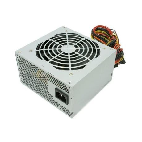IN WIN IN WIN Power Rebel RB-S500HQ7-0 500W