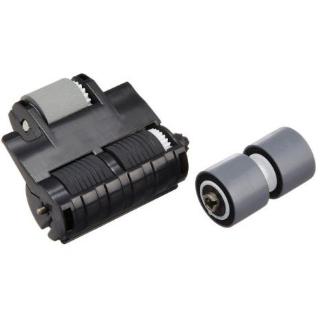 Canon Canon Exchange Roller Kit for DR-M1060