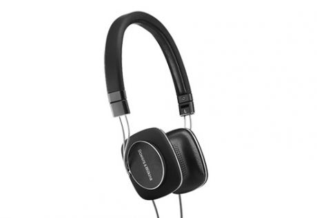 Bowers & Wilkins BW_P3S2