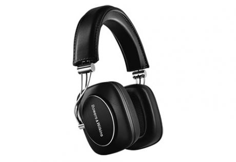 Bowers & Wilkins BW_P7