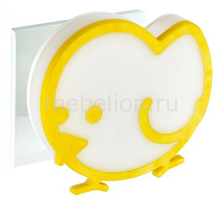 Novotech Ночник Night Light 357336