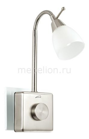 Novotech Ночник Night Light 357324