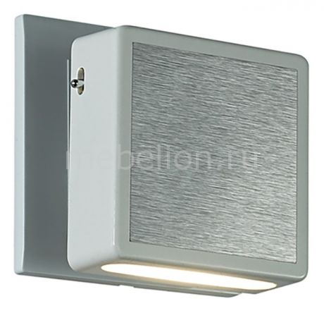 Novotech Ночник Night Light 357319