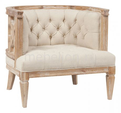 DG-Home Кресло Westwood Contemporary Chair DG-F-ACH484