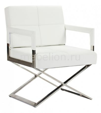DG-Home Кресло Aster X Chair DG-F-ACH307WP