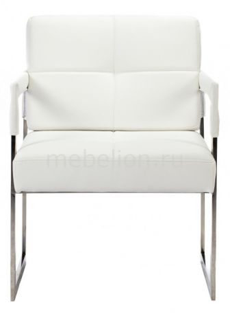DG-Home Кресло Aster Chair DG-F-ACH311WP