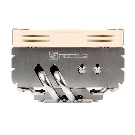 Cooler Noctua NH-L9x65 (Soc 775, 1156/1155/1150/1151, 1366, 2011,  AM2, AM2+, AM3, AM3+, FM1, FM2)