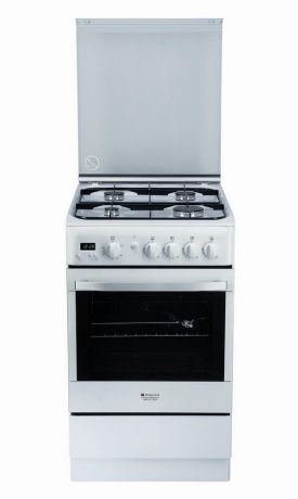 Hotpoint-Ariston H5GG5F (W)