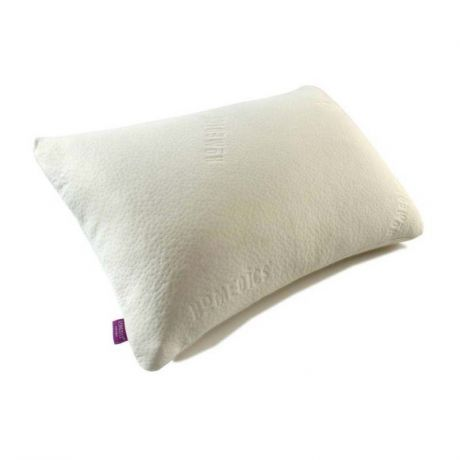 Homedics Memory Foam Lavender Pillow