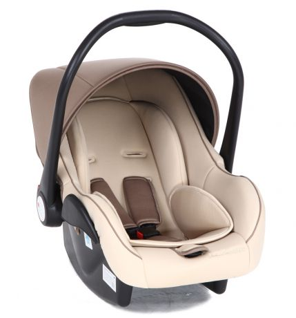 Leader Kids Baby Leader Comfort Brown