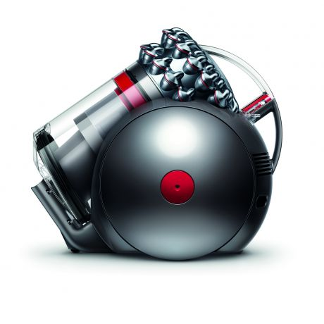 Dyson CY22 Animalpro (Cinetic Big Ball Animal Pro)