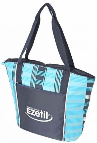 Ezetil Lifestyle 25 л (802900-b) - сумка-холодильник (Blue)