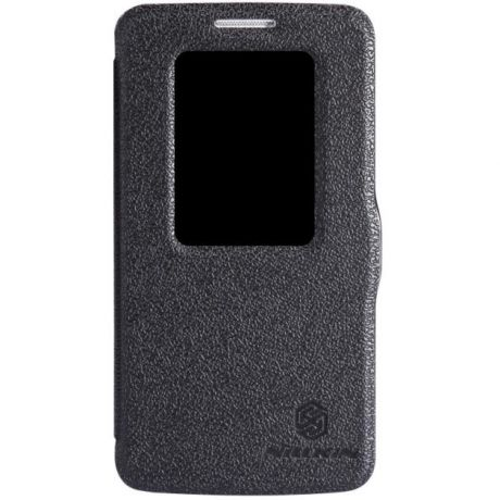Nillkin LG G2 mini (D618) Nillkin Fresh Series Leather Case для LG G2 mini