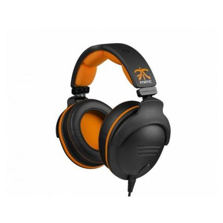 SteelSeries Steelseries 9H Fnatic Edition
