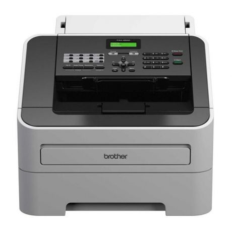 Brother Brother FAX-2845R