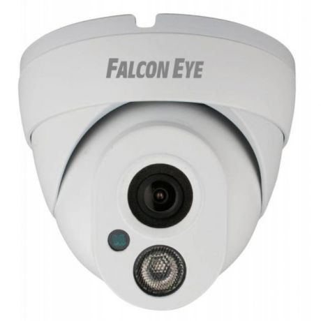 Falcon Eye Falcon Eye FE-IPC-DL100P