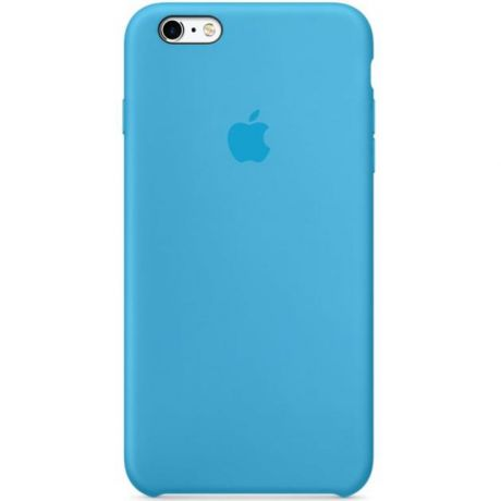 Apple Apple Silicone Case