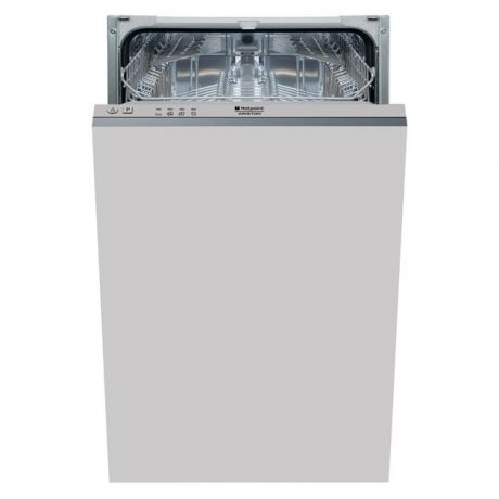 Hotpoint-Ariston Hotpoint-Ariston LSTB 4B00 RU