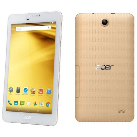 Acer Acer Iconia Talk Wi-Fi и 3G