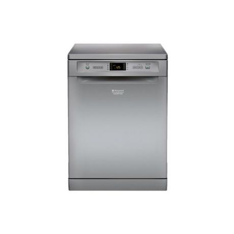 Hotpoint-Ariston Hotpoint-Ariston LFF 8S112 EU