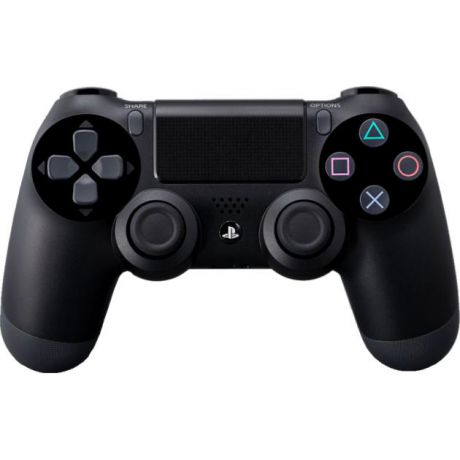 Sony Sony Dualshock Controller Blister