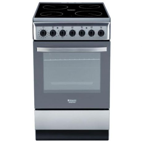Hotpoint-Ariston Hotpoint-Ariston H5VSH2A