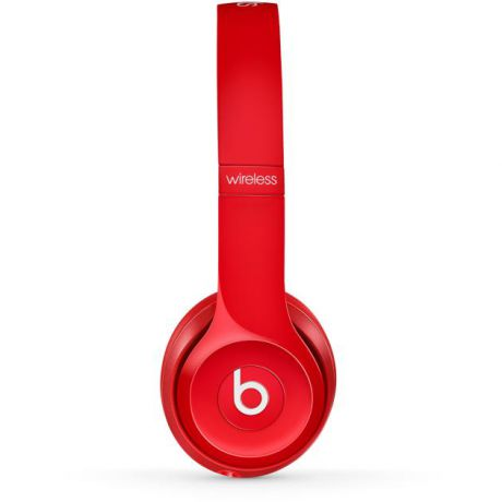 Beats Beats Solo2 Wireless Headphones