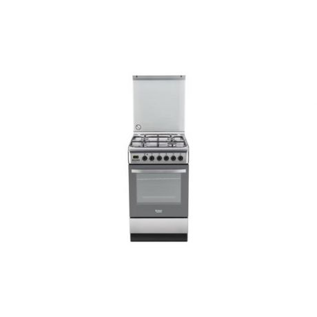 Hotpoint-Ariston Hotpoint-Ariston H5G