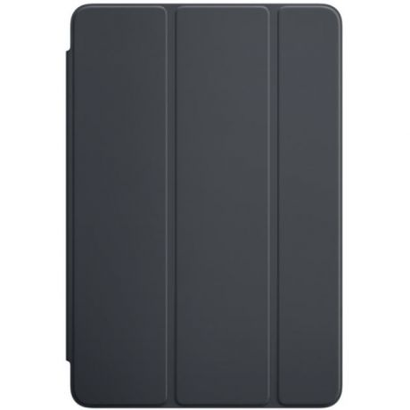 Apple Apple Smart Cover для Apple iPad mini 4