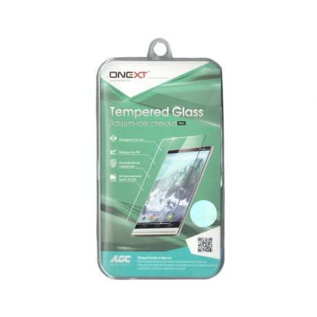 ONEXT ONEXT Tempered Glass