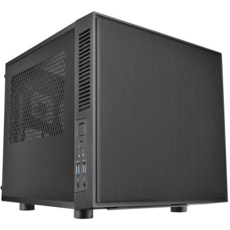 Thermaltake Thermaltake Suppressor F1 CA-1E6-00S1WN-00