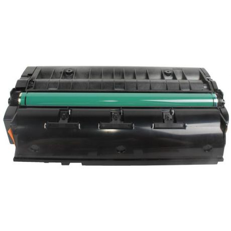 Ricoh Ricoh Print Cartridge SP 311LE