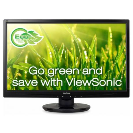 Viewsonic Viewsonic VA2445-LED