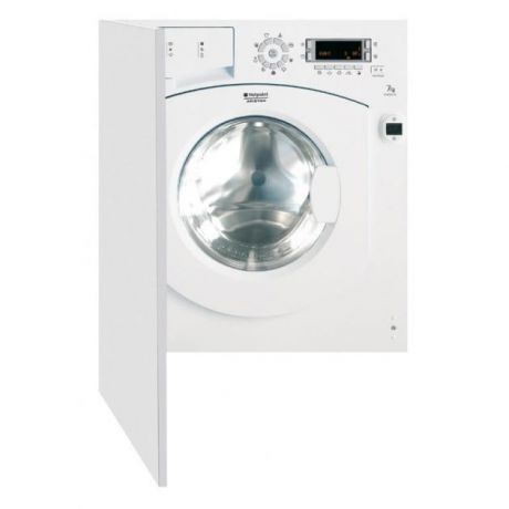 Hotpoint-Ariston Hotpoint-Ariston BWMD 742 EU