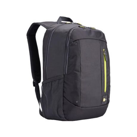 Case logic Case logic Jaunt Backpack