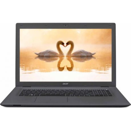 "Acer Acer Extensa EX2530 DVD-RW, 15.6"", Intel Core i5, 4Гб RAM, HDD, Wi-Fi, Bluetooth"