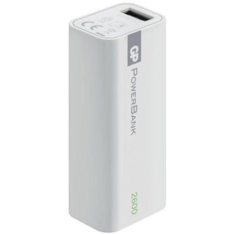 GP GP PowerBank 1C02AWE
