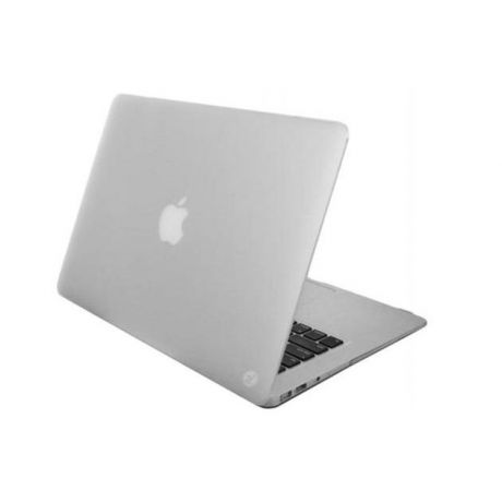 "Cozistyle Cozi plastic shell- MacBook 11"" Air; Color: Pink 310*225*25"