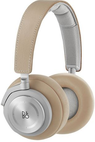 Bang & Olufsen BeoPlay H7 Natural