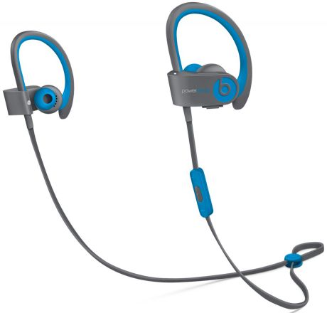 Beats Powerbeats2 Wireless Blue