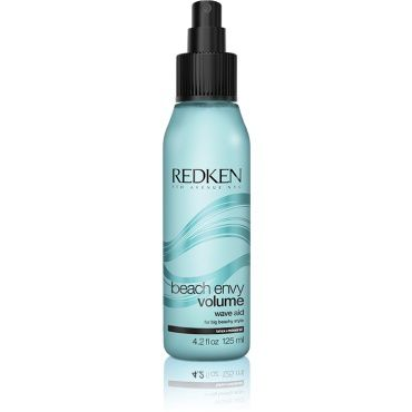 REDKEN 5th Avenue Уход-стайлер (BEACH ENVY VOLUME)
