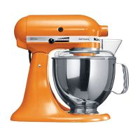 Миксер KitchenAid 5KSM150PSETG (32980)