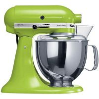 Миксер KitchenAid 5KSM150PSEGA (51784)