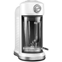 Блендер KitchenAid 5KSB5080EFP (109731)