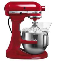 Миксер KitchenAid 5KPM5EER (80803)